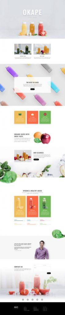Web Design 60