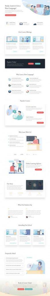 Web Design 126