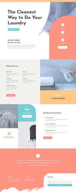 Web Design 74
