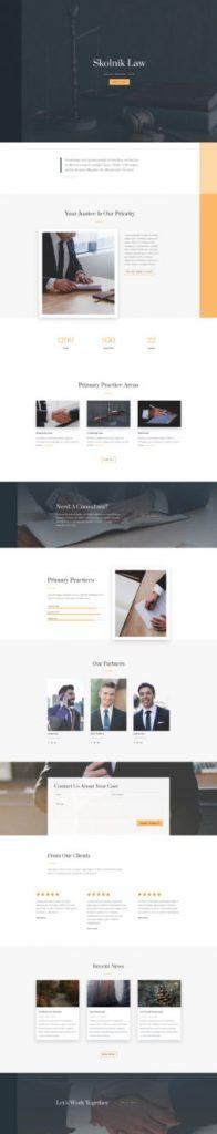 Web Design 58