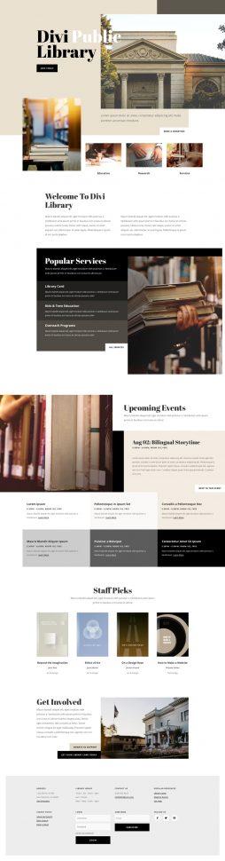 Web Design 90