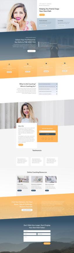 Web Design 56