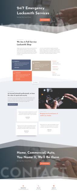 Web Design 80