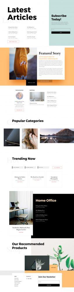 Web Design 88