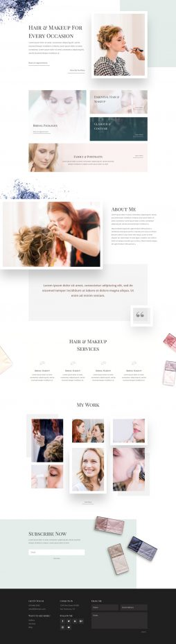 Web Design 76