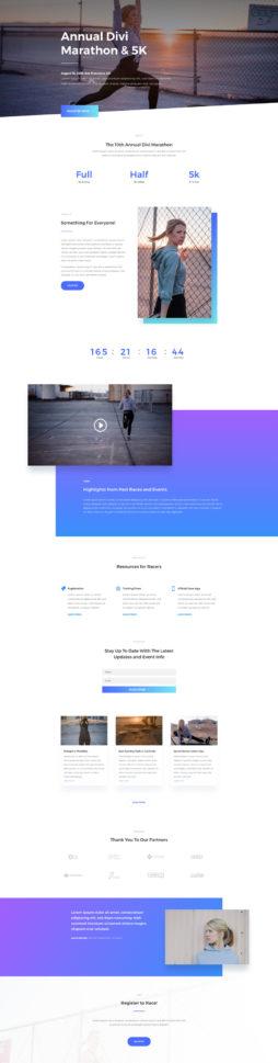 Web Design 83