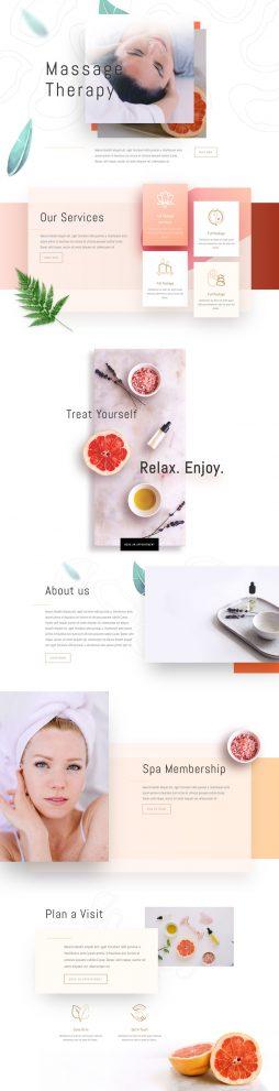 Web Design 66