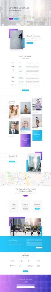 Web Design 102