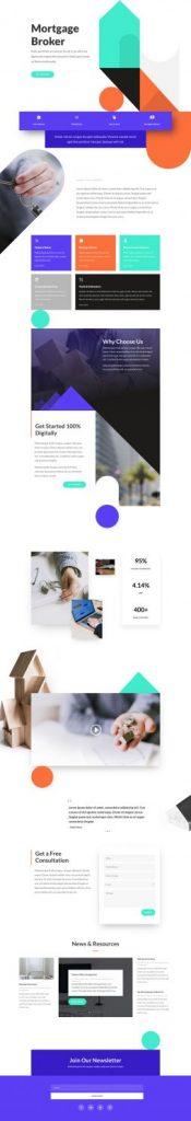 Web Design 93