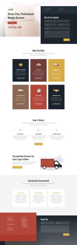 Web Design 54