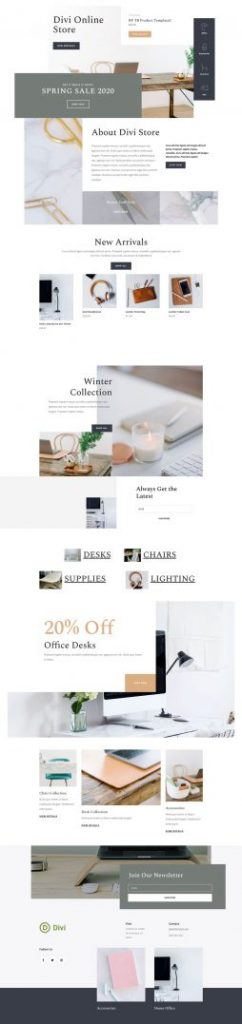 Web Design 137
