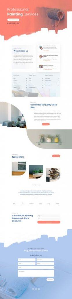 Web Design 96