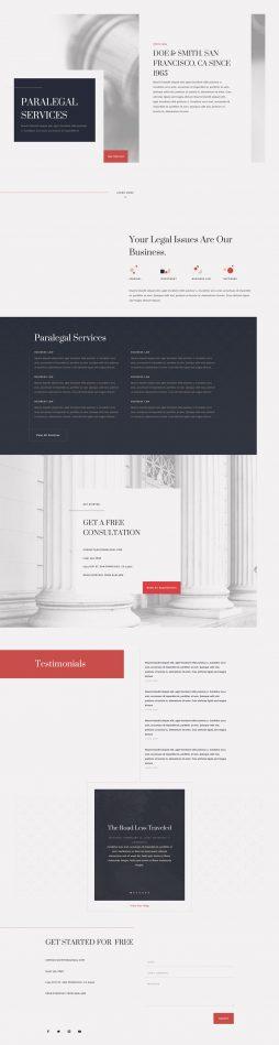 Web Design 22