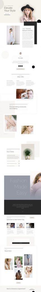 Web Design 71
