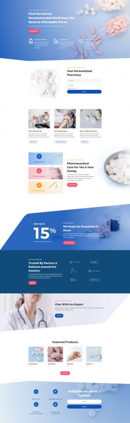 Web Design 128