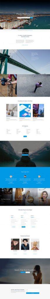 Web Design 39