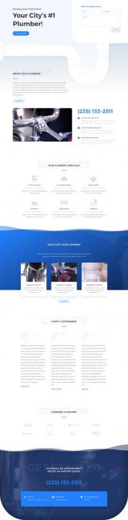 Web Design 99