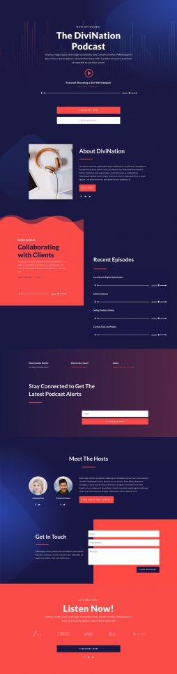 Web Design 122