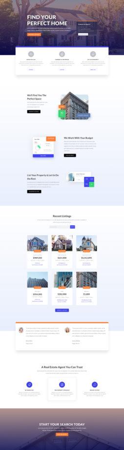Web Design 82