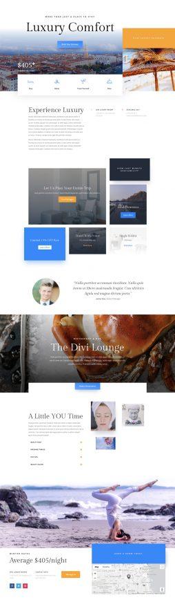 Web Design 94