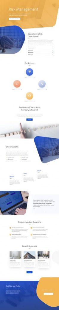Web Design 144