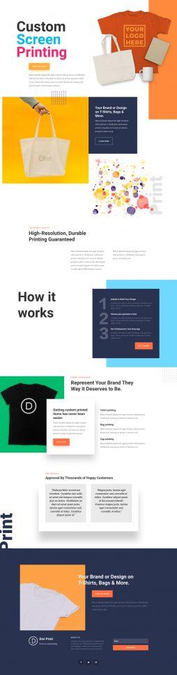 Web Design 113