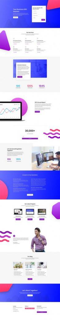 Web Design 133