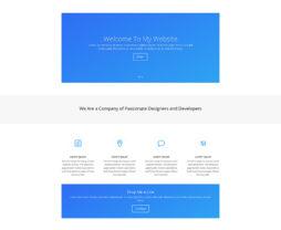 Web Design 108