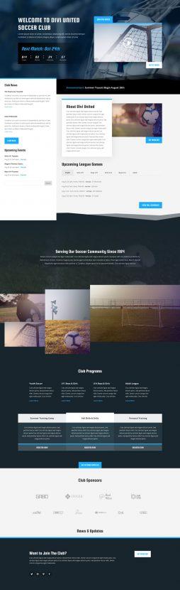 Web Design 75