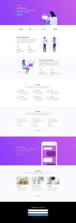 Web Design 36