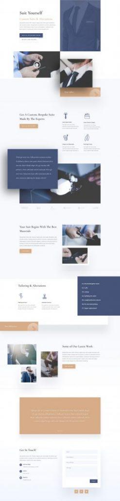 Web Design 121