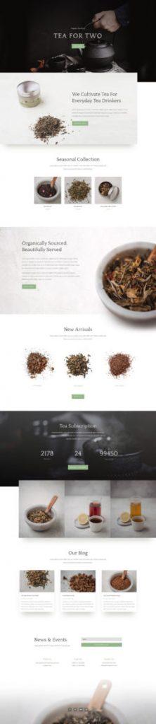 Web Design 35