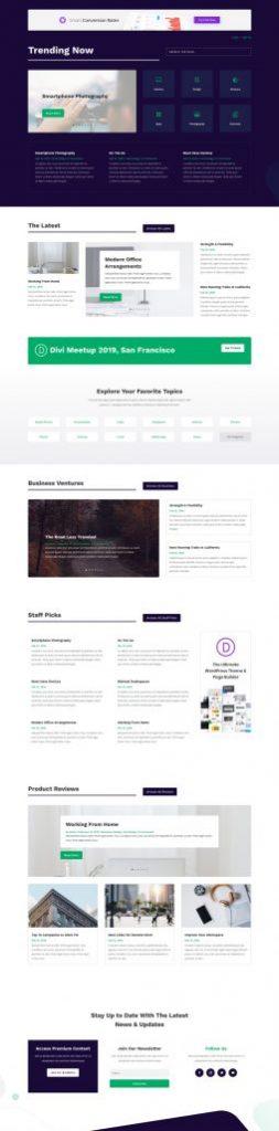 Web Design 48