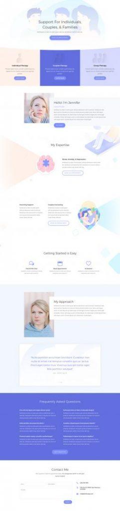 Web Design 78