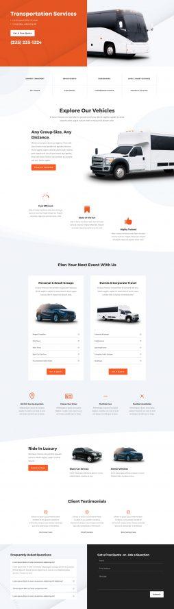 Web Design 77