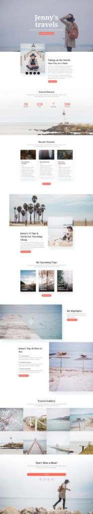 Web Design 81