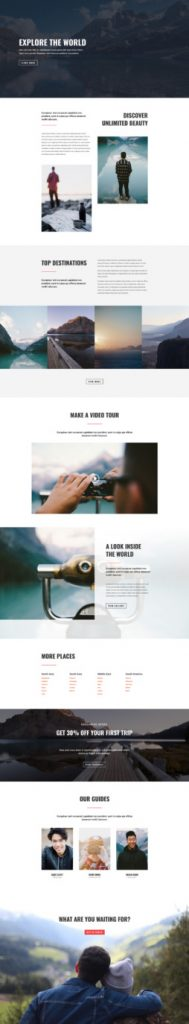 Web Design 62
