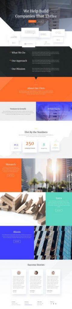 Web Design 41