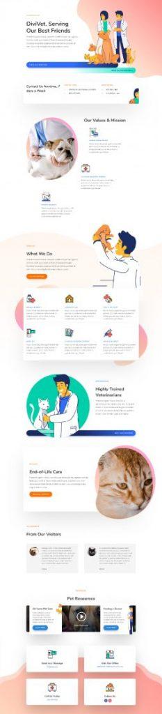 Web Design 116