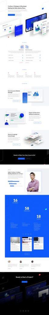 Web Design 28