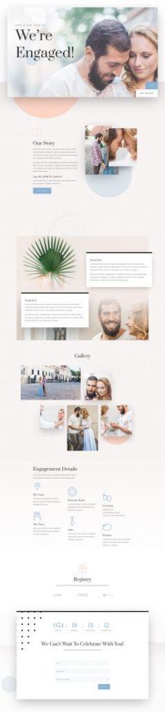 Web Design 95