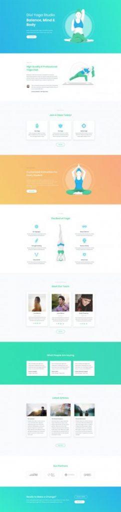 Web Design 135